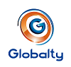 logo-Globalty-_100pixel.png
